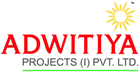 Adwaitya Infrastructer Pvt. Ltd